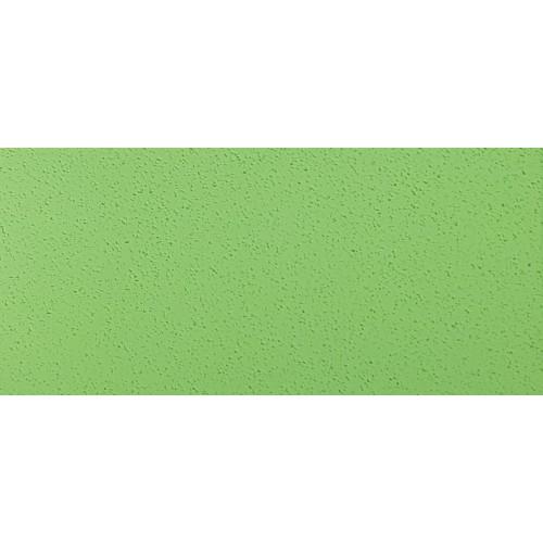 Akrylátová farba