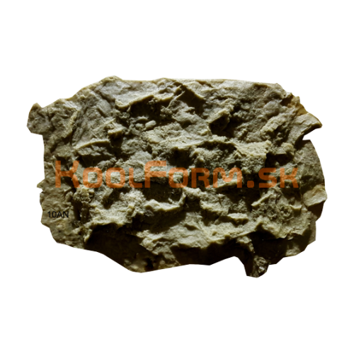 Stamp forma profesionál na razenie obkladu vzor skala 29a