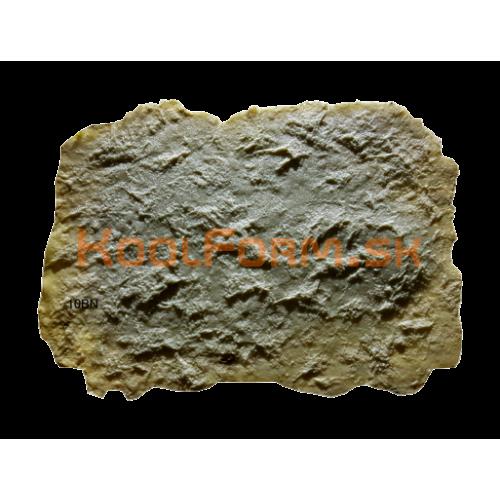 Stamp forma profesionál na razenie obkladu vzor skala 29b