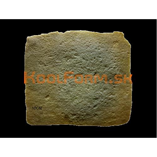 Stamp forma profesionál na razenie obkladu vzor skala 29c