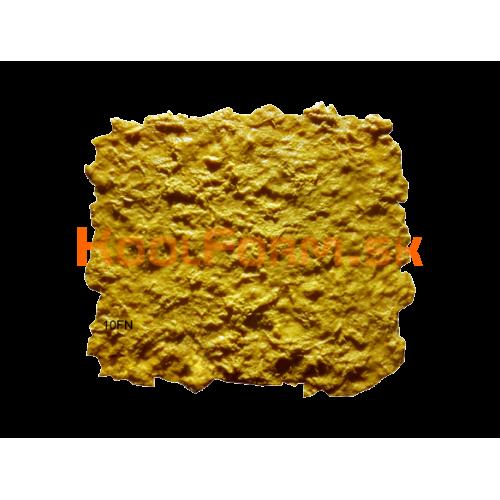 Stamp forma profesionál na razenie obkladu vzor skala 29f