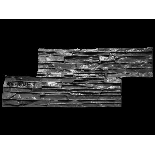 Stamp KF-NVE1 profesionál štiepaný kameň