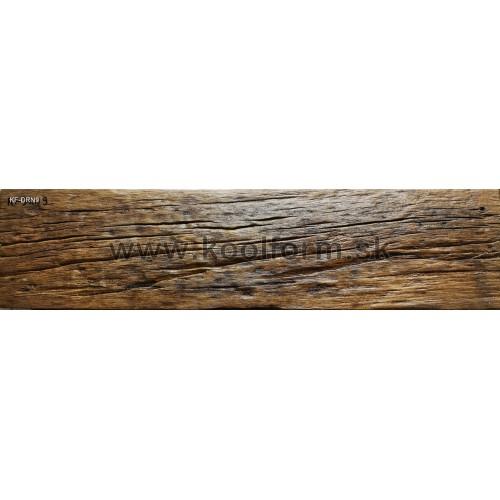 Stamp KF-DRN9-drevo profesionál imitácia dreva