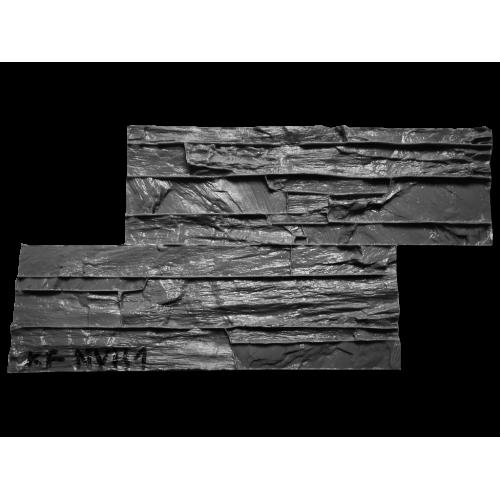 Stamp forma profesionál na razenie obkladu nvh1