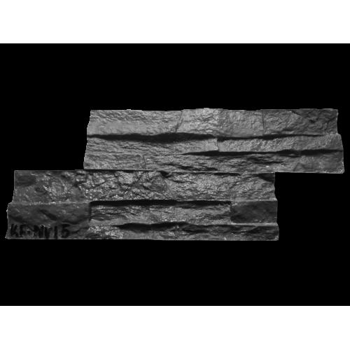 Stamp KF-NVI5 profesionál štiepaný kameň