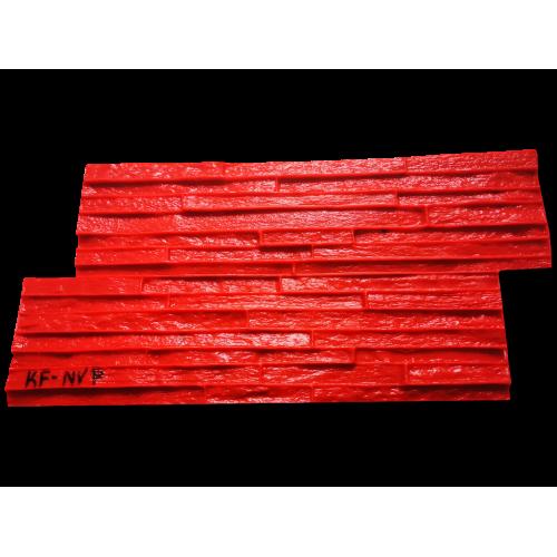 Stamp KF-NVP profesionál