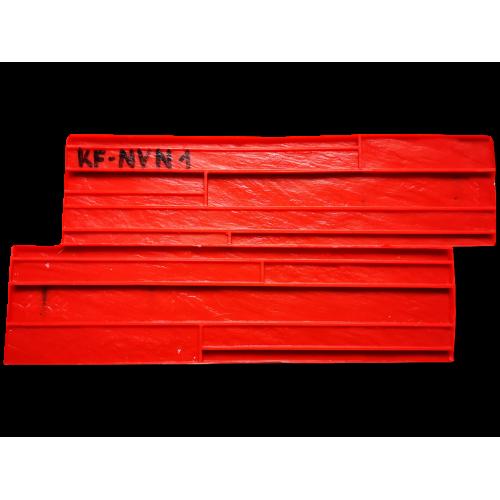 Stamp KF-NVN1 profesionál