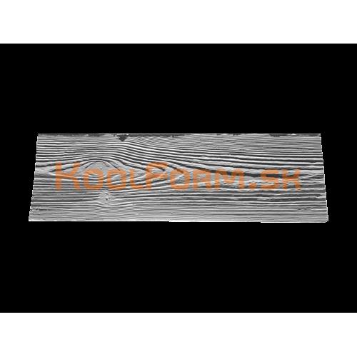 Stamp forma profesionál na razenie obkladu vzor imitácia dreva 27a