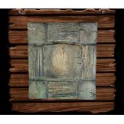 Formy na betón
