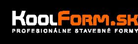 KoolForm.sk