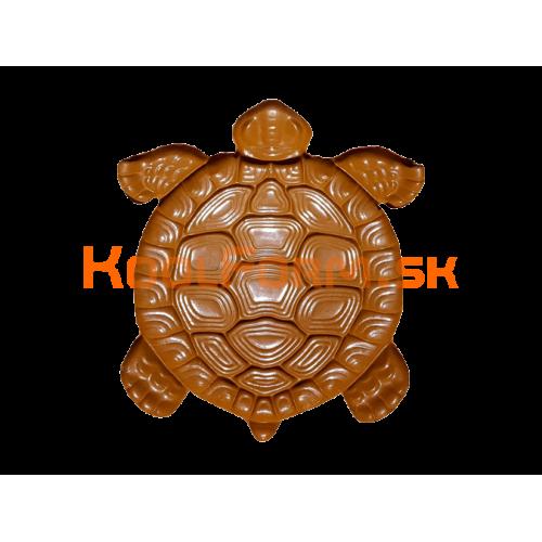 Stamp forma profesionál na razenie obkladu vzor korytnačky 9